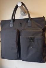 Mackage Mackage ZAYDEN Bag