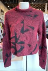 Sarah Pacini Sarah Pacini Sweater