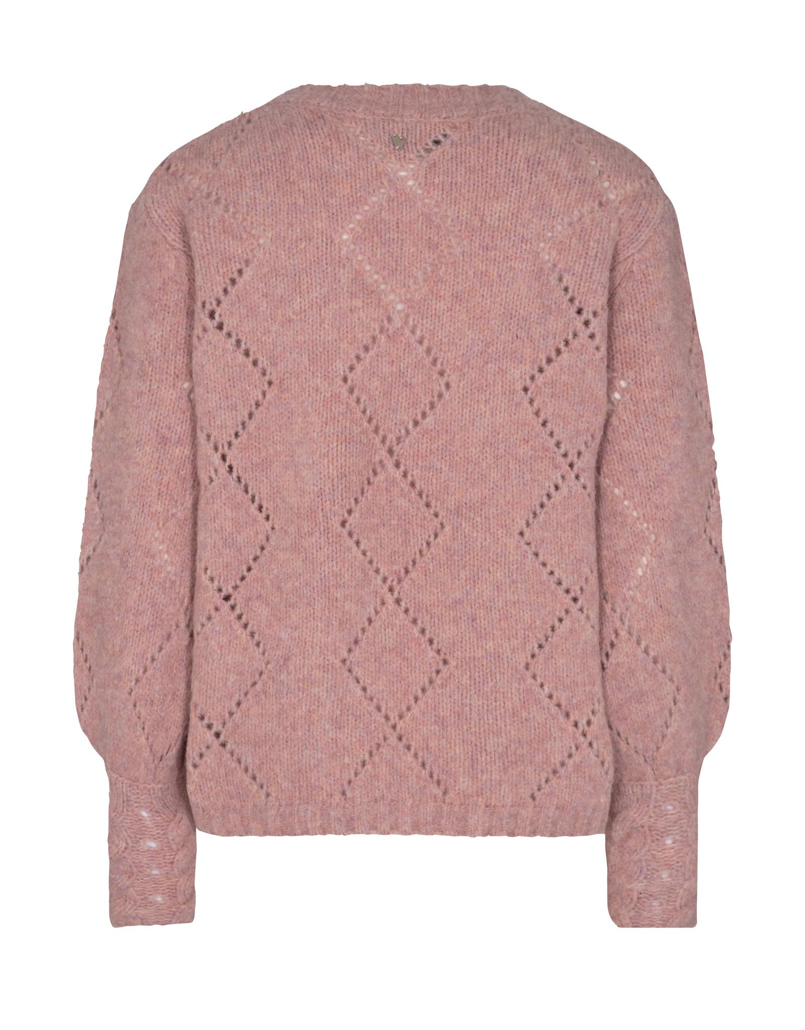 Mos Mosh Mos Mosh Zimma Sweater