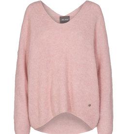 Mos Mosh Mos Mosh Thora Vneck Sweater