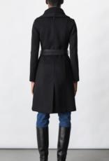 Mackage Mackage NORI Coat