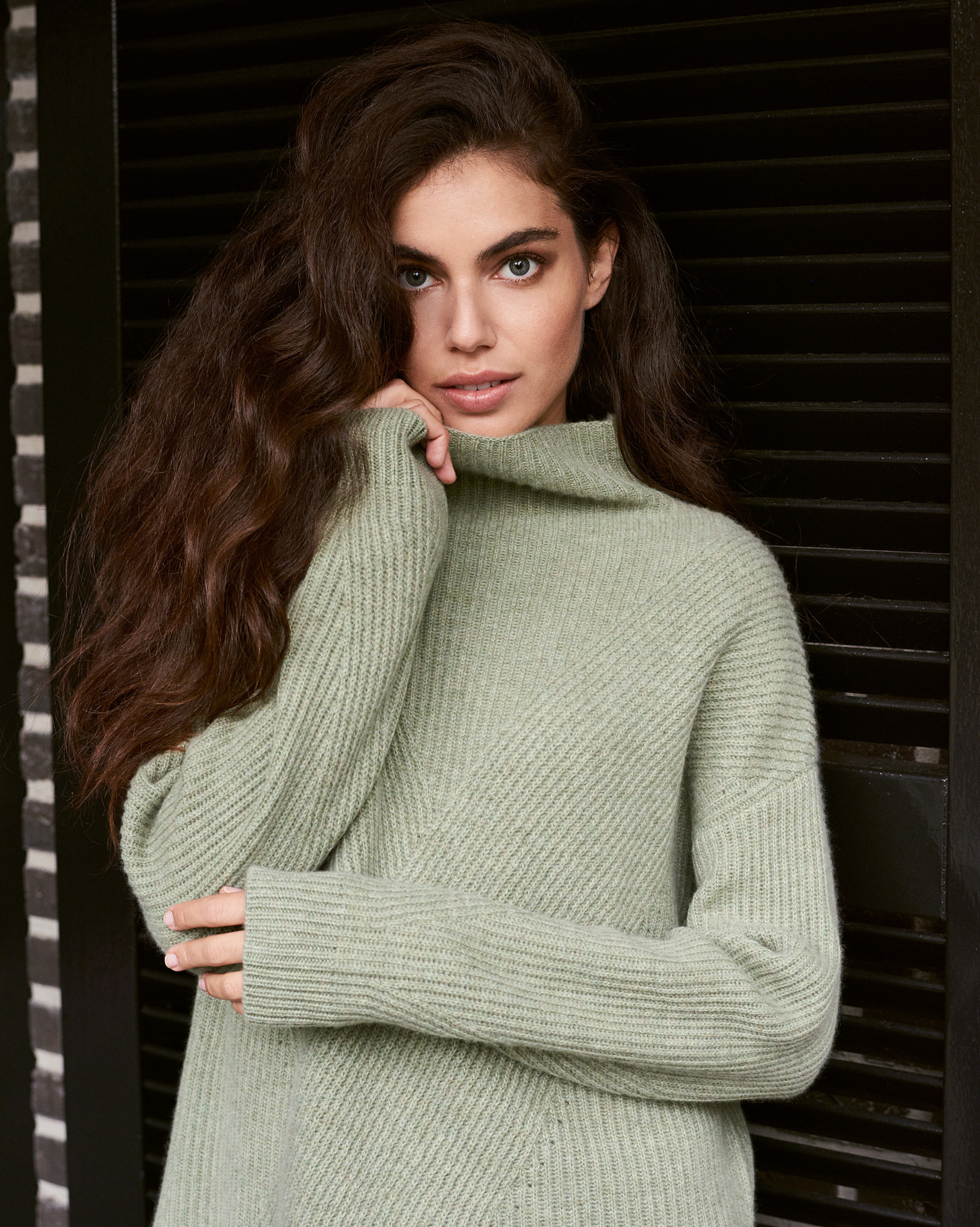 Welcome Fall...and all the luxe style that comes with it!
