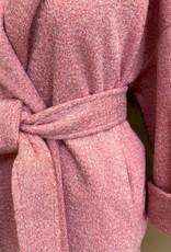 Ayrtight Ayrtight   Roswell Noble Wrap Coat