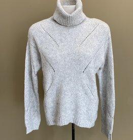 Line Line Bijou Sweater
