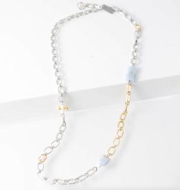 Anne Marie Chagnon MITZI Necklace