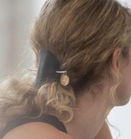 Anne Marie Chagnon DEMI Hair Tie