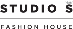 STUDIO S FASHION HOUSE