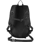 Fox Outdoor Products Scout Tactical Day Pack