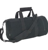 Fox Outdoor Products Roll Bag