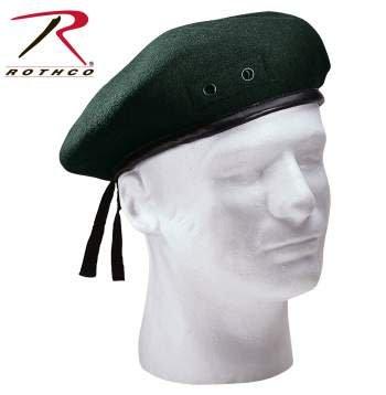 Rothco G.I. Style Beret