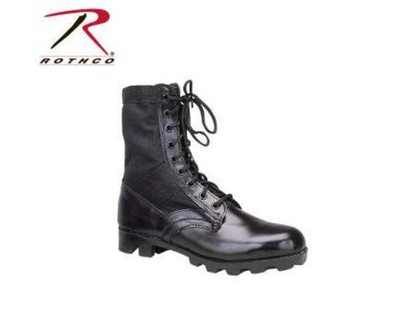 Rothco Rothco Classic Military Jungle Boots