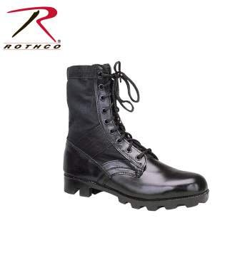 Rothco Rothco Classic Military Jungle Boots