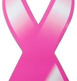 Mitchell Proffitt Pink Ribbon Magnet