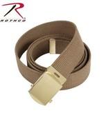 Rothco Web Belt