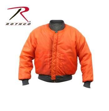 Rothco MA-1 Flight Jacket