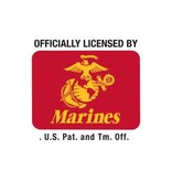 Rothco Marines Grey Physical Training T-Shirts