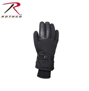 Rothco Rothco Cold Weather Military Gloves