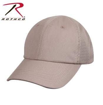 Rothco Mesh Back Tactical Cap