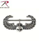 Rothco Airmobile Wing Pin