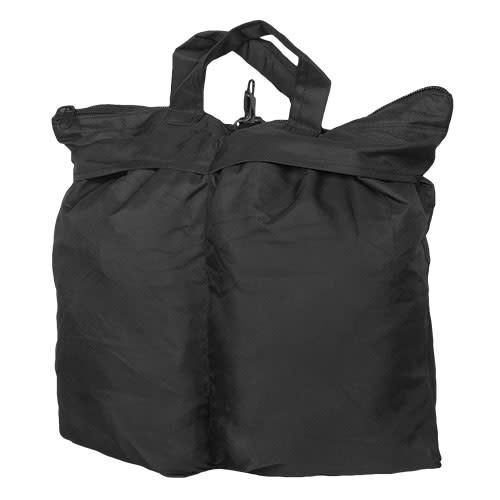 Fox Outdoor Products Pilot's Helmet Bag