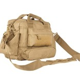 Fox Outdoor Products Mission Response Bag
