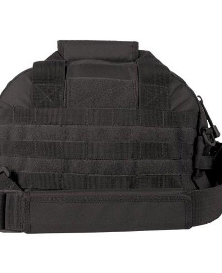 Field & Range Tactical Bag