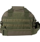 Fox Outdoor Products Field & Range Tactical Bag
