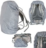 Fox Outdoor Products Rio Grande Pack 25L