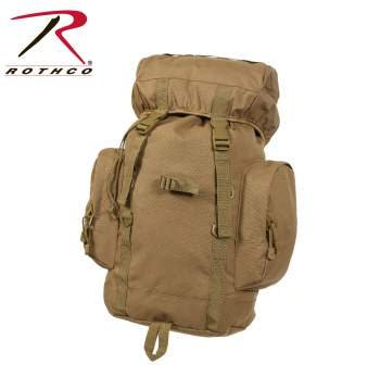 Rothco 25L Backpack