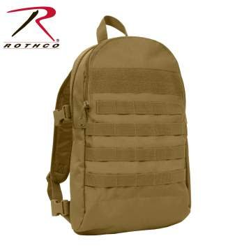 Rothco Backup Connectable Back Pack