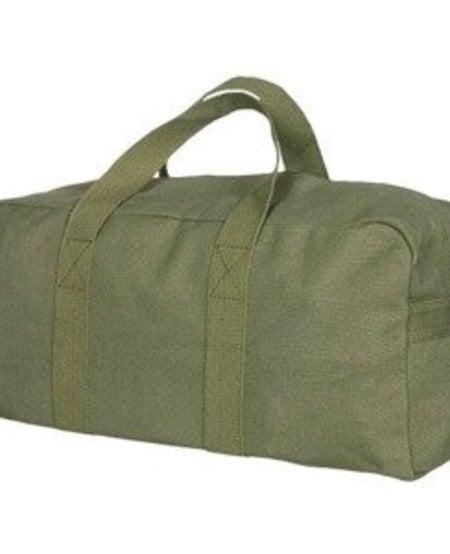 Jumbo Mechanic's Tool Bag