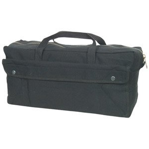 Fox Outdoor Products Jumbo Mechanic's Tool Bag