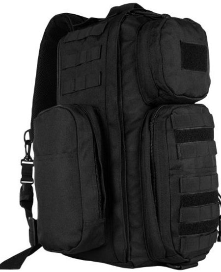 Advanced Tactical Sling Pack