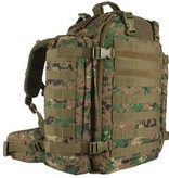 Fox Outdoor Products Modular Field Pack