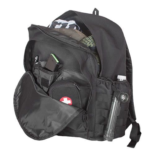 Fox Outdoor Products Level 1 Tac-Pack