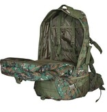Fox Outdoor Products Stealth Reconnaissance Pack