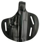 Dutyman Dutyman Leather Pancake Holster - 5611