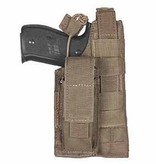 Fox Outdoor Products Large Frame Ambidextrous Belt Holster