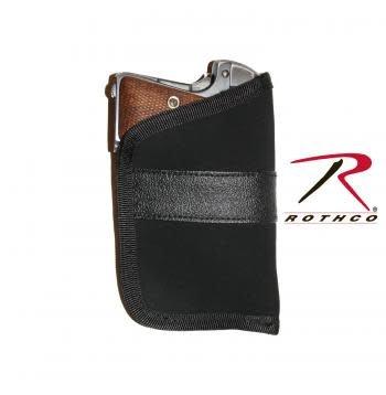 Rothco Pocket Holster