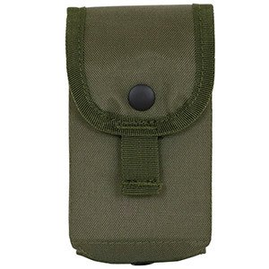 Fox Outdoor Products 20RD M16/AR15 Pouch