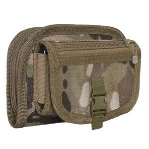 Fox Outdoor Products Tactical Belt Utility Pouch