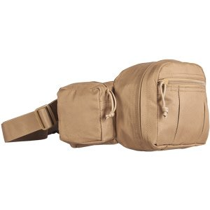 Fox Outdoor Products Tactical Fanny Pack
