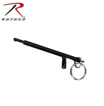 Rothco Universal Double Lock Handcuff Key