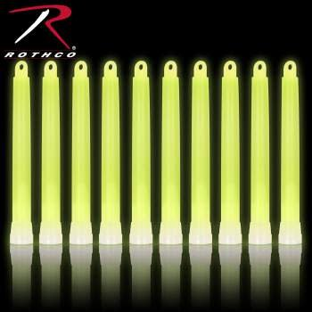 Rothco Chemical Lightsticks