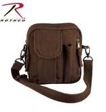 Rothco Canvas Organizer Bag