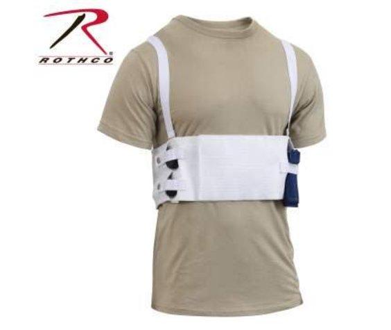 Rothco Deep Concealment Shoulder Holster