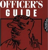 Army Officer's Guide 49th Edition