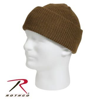 Rothco Genuine G.I. Wool Watch Cap