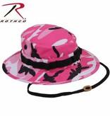 Rothco Camo Boonie Hat