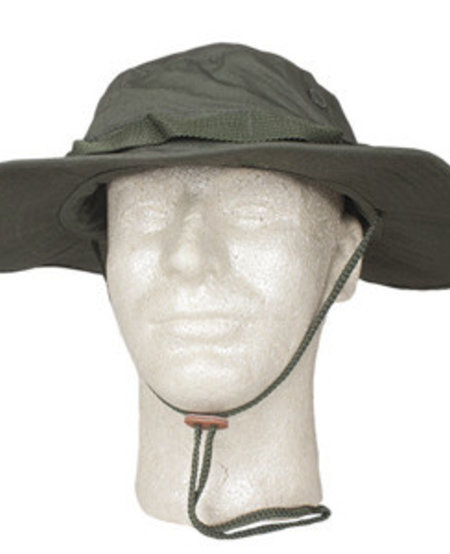 Boonie Hat (Fox)